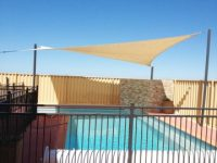 Shade Sails Perth